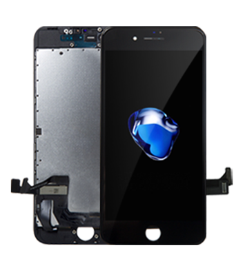 (E-AKI Suit)iPhone 7 Plus AKI Suit ESR LCD Screen Digitizer Replacement