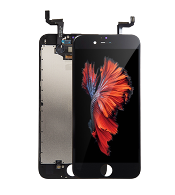 (S-INCell)iPhone 6S Plus AKI Incell LCD Screen Digitizer Replacement(In Cell)